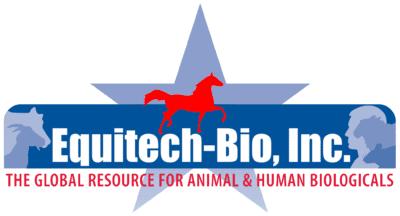 Equitech Bio Inc.